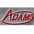 Picture of Adams Tuff Lite Intermediate Knee Pads