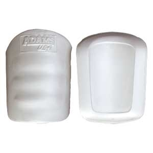 Picture of Adams Tuff Lite Thigh Pads