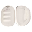 Picture of Adams Tuff Lite Universal Thigh Pad With Bumper