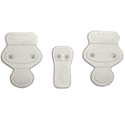 Picture of Adams Tuff Lite Hip Pad Inserts