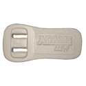 Picture of Adams Tuff Lite Snap-In Spine Pad
