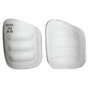 Picture of Adams Tuff Lite Thigh Pad Set
