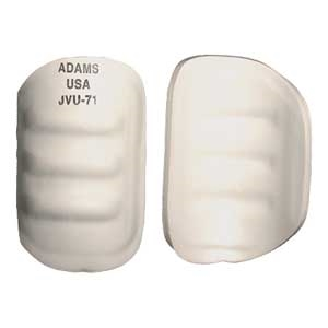 Picture of Adams Tuff Lite Universal Thigh Pad Set