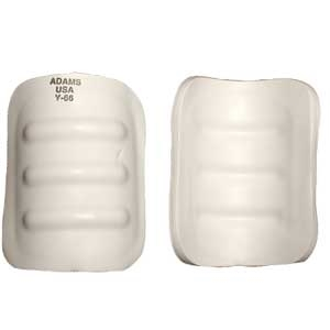 Picture of Adams Tuff Lite Universal Thigh Pad