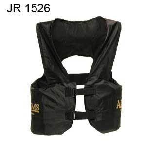 Adams Youth Blocking Vest JR-1526 New!!