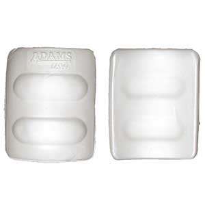 Picture of Adams Tuff Lite Thigh Pad