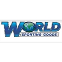 Picture for manufacturer World Sporting Goods