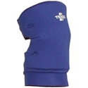 Picture of Adams Volleyball/Basketball Knee Guard
