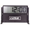Picture of Stackhouse Ultrak T-100 Display/Race Clock