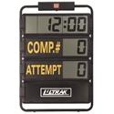 Picture of Stackhouse Ultrak Scoreboard/Display
