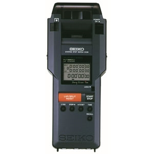 Picture of Stackhouse Stopwatch/Printer