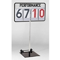 Picture of Stackhouse Performance Indicators