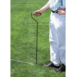 Picture of Stackhouse Measuring Cane