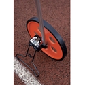 Picture of Stackhouse Economy Digital Measuring Wheel