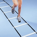 Picture of Stackhouse Flat Rung Agility Squares