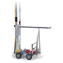 Picture of Stackhouse Multi-Use Implement Cart