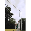 Picture of Stackhouse Pole Vault Measure