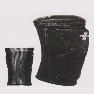 Picture of Adams Dual Color Volleyball Knee Guard