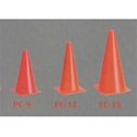 Picture of Adams Lightweight Safe-T-Cones
