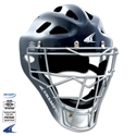 Picture of Champro Pro-Plus Hockey Style Headgear