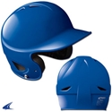Picture of Champro Gem Gloss Performance Batting Helmet