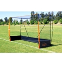 Picture of Bownet Field Hockey Net