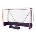 Picture of Bownet Indoor Field Hockey Net