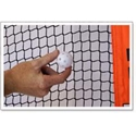 Picture of Bownet Big Mouth Wiffle® Net (net only)