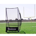 Picture of Bownet Portable Solo Kicker
