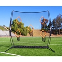 Picture of Bownet Football Passing Net