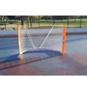 Picture of Bownet Roller, Ice & Street Hockey Net