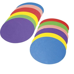 Picture of Rogers Disks