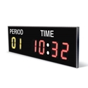 Picture of Rogers Football Segment Timer