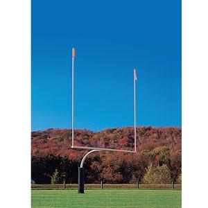 Picture of Rogers Stadium Pro 1000 Goal Post