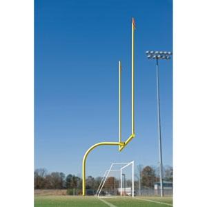 Picture of Rogers Stadium Pro 8000-20 Goal Post
