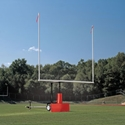Picture of Rogers Stadium Pro Portable Goal Post