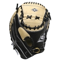 Picture of Diamond Sports i335 Baseball Catcher's Mitt