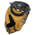 Picture of Diamond Sports C325 Baseball Catcher's Mitt
