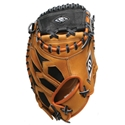 Picture of Diamond Sports C310 Baseball Catcher's Mitt