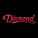 Picture for manufacturer Diamond Sports