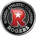 Picture of Rogers Portable Kicking Net Carrying Bag
