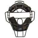 Picture of Diamond Sports Big League Umpire Face Mask