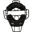 Picture of Diamond Sports iX3 Umpire Face Mask