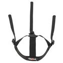 Picture of Diamond Sports Catcher's & Umpire Face Mask Replacement Harness