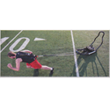 Picture of Rogers Pulling Harness