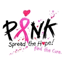 Picture for category PINK