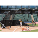 Picture of BSN Bubba Elite Batting Cage (Complete Unit)