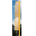 Picture of BSN Professional Foul Poles