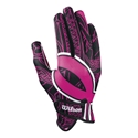 Picture of Wilson HOPE® Receivers Gloves