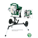 Picture for category Pitching Machines
